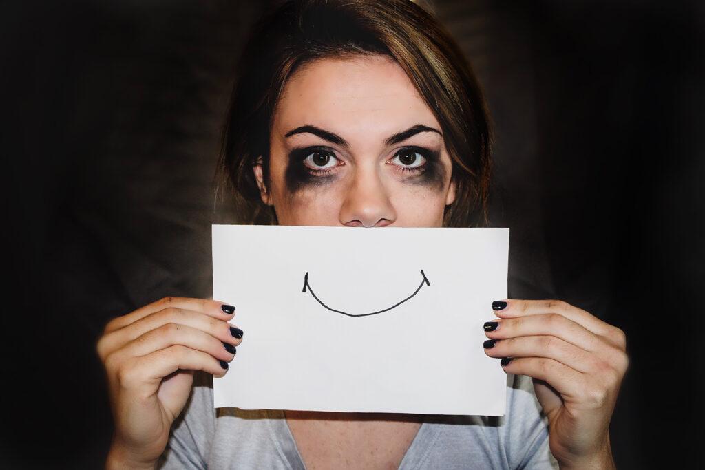 der lipoedem podcast psychische downphasen stress