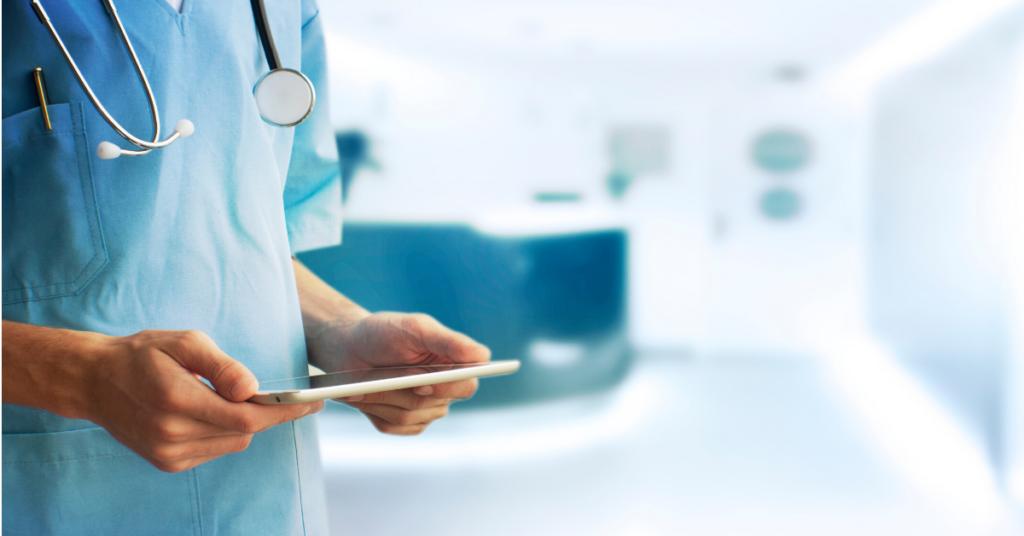 Lipödem Facharzt finden