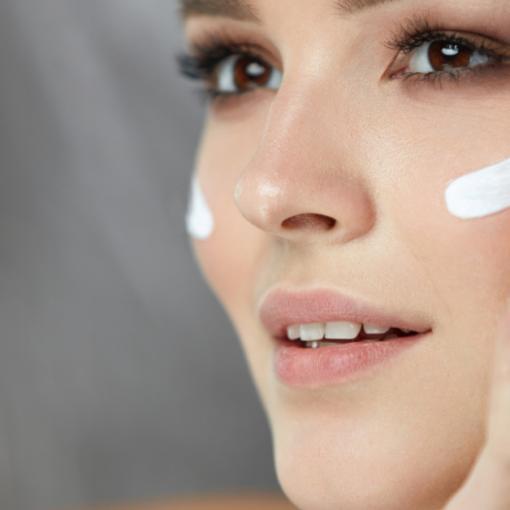 Hautpflege Lipödem